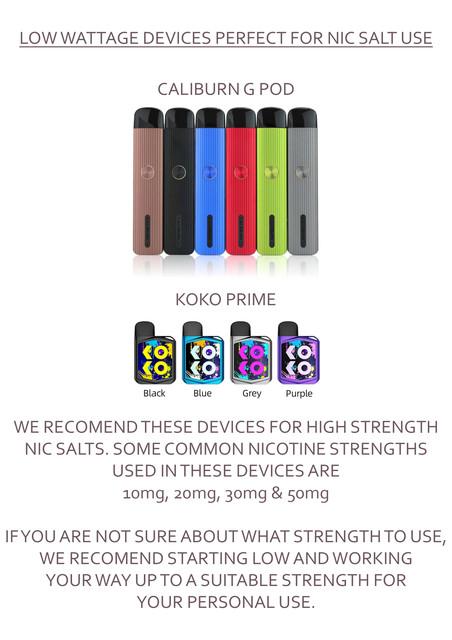 Hardware-for-nic-salts-NZ