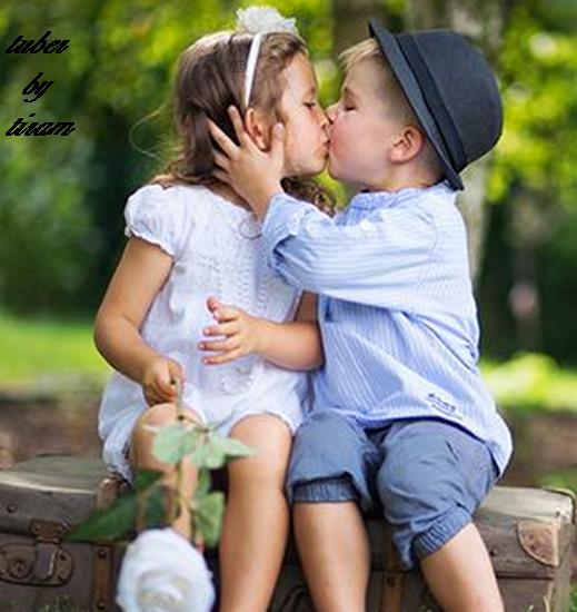 couples-enfant-tiram-53