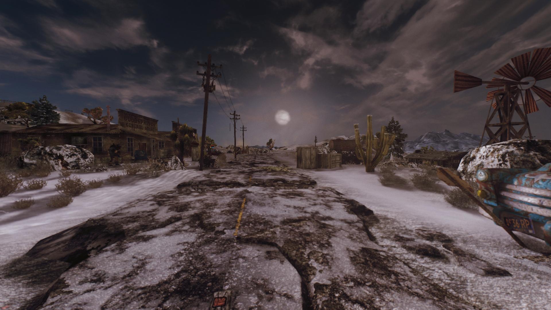 Fallout Screenshots XIII - Page 45 22380-20190713222122-1