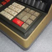 iskra-111m-1976-1-4