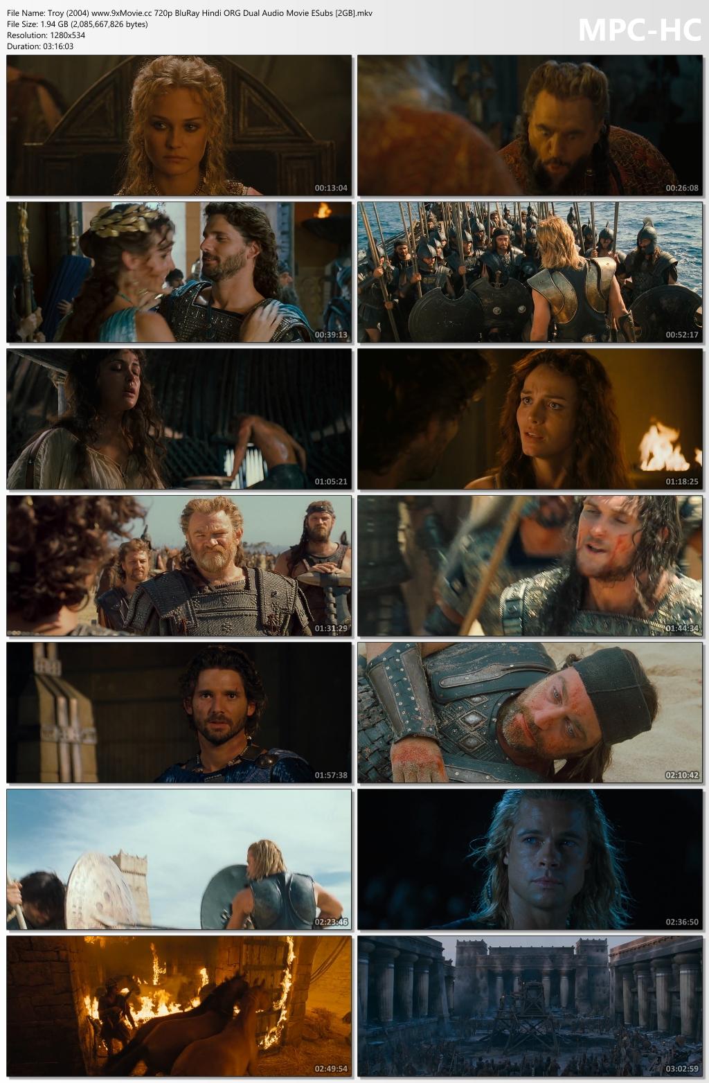 Troy-2004-www-9x-Movie-cc-720p-Blu-Ray-Hindi-ORG-Dual-Audio-Movie-ESubs-2-GB-mkv