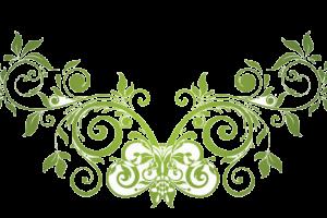 https://i.ibb.co/cQRBmLV/graphic-designs-swirls-png-2-300x200.png