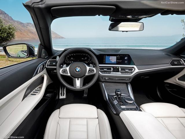 2020 - [BMW] Série 4 Coupé/Cabriolet G23-G22 - Page 17 2-FCF4-D23-C75-B-47-DE-BEAC-87-DCEA942556