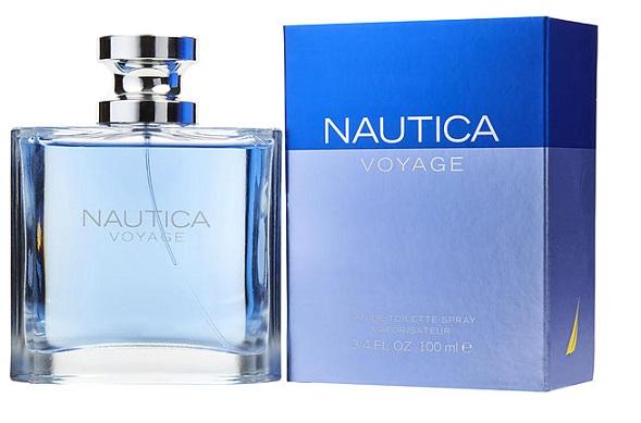 Nautica-Voyage.jpg