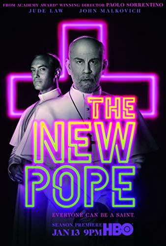 The.New.Pope.S01E04.480p.AMZN.WEBRip.AAC2.0.x264.HUN.ENG-pcroland
