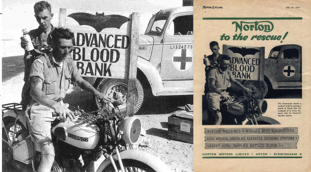 Blood-Bank-Joined