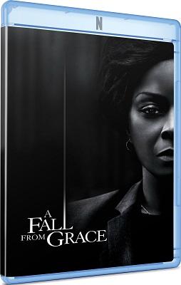 La verità di Grace (2020) .mkv FullHD NF WEBDL 1080p ITA ENG E-AC3 DD5.1 - Sub