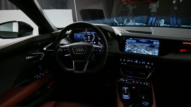 2021 - [Audi] E-Tron GT - Page 6 C385-EF6-C-0964-4-C34-93-F0-00-C34-F2-D6-B2-B