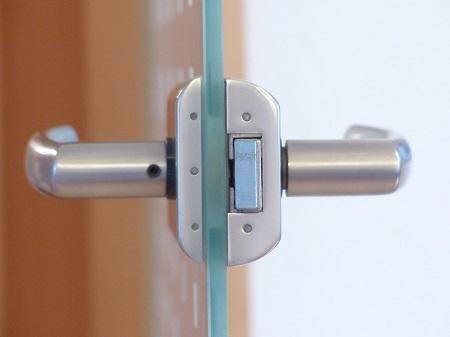 Commercial-Locksmith-O-Fallon-Mo