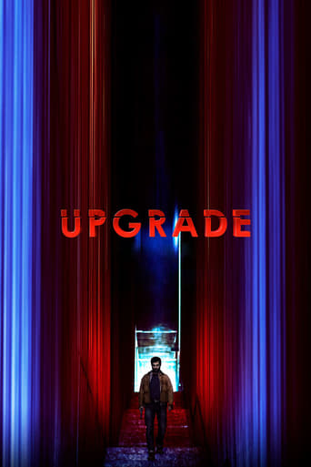 Upgrade German AC3 Dubbed BDRip x264-PsO