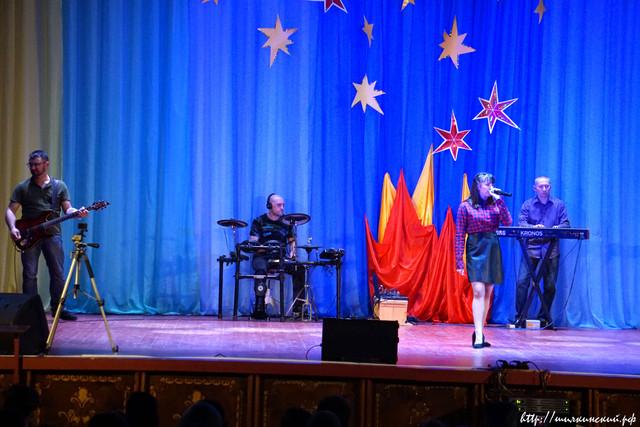 Tvori-Dobro-Pervomayskiy-13-05-21-140