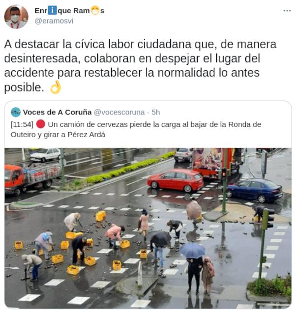 Ahora vivo en Coruña bu neno - Página 5 Jpgrx1