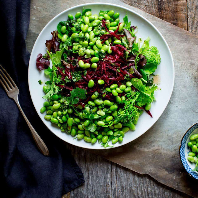 https://i.ibb.co/cQgTK5H/Green-Salad-with-Edamame-and-Beets.jpg