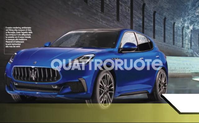 2021 - [Maserati] Grecale  - Page 2 EC01714-D-5-A26-4-E9-C-AEEA-DAE935-E4-CFA6