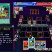 Yu-Gi-Oh! GX - The Beginning of Destiny