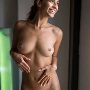 Nicole-Winter50-0024