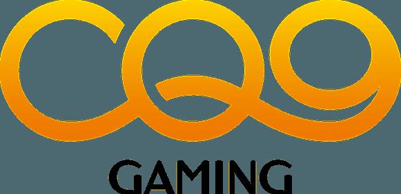 Big Gaming logo