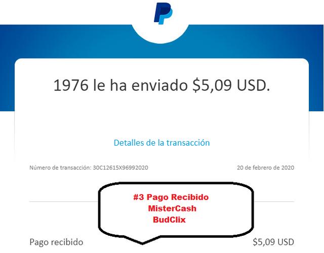 133915-budclix-200221032528