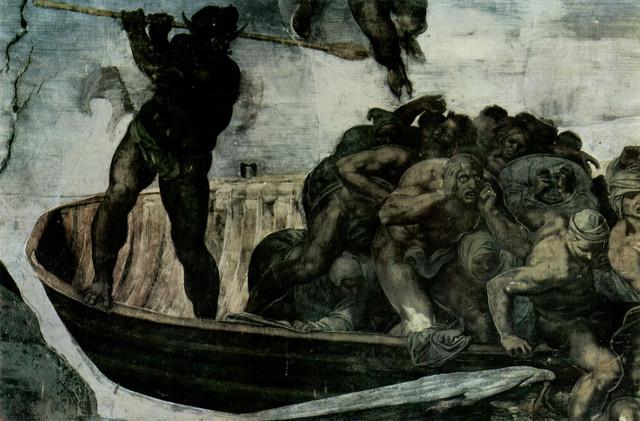 Michelangelo-the-last-judgement-detail-1.jpg