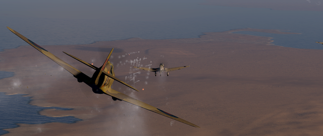 Stuka-under-attack.png