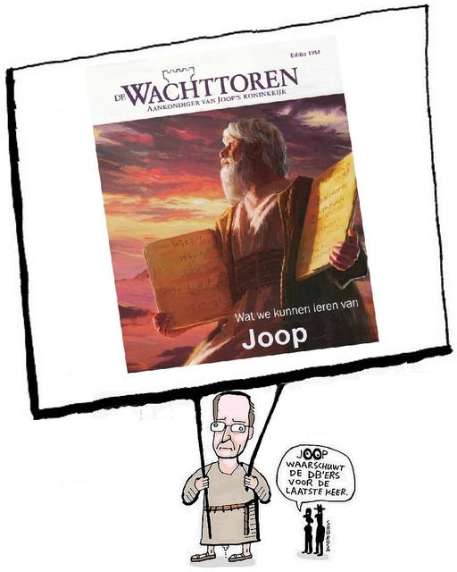Joop-nu1