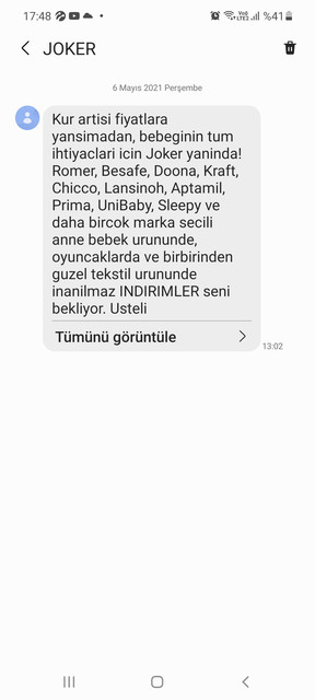 Screenshot-20210506-174805-Messages.jpg