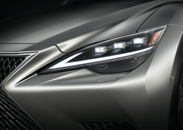 2016 - [Lexus] LS  - Page 4 63-D6643-E-BCA0-48-C7-AB4-D-AED4958-EB744