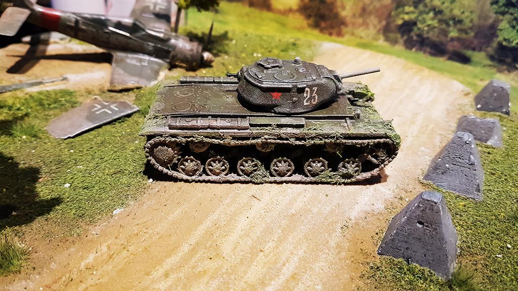 Arminaces Russen - Seite 2 Arminace-KV8-3