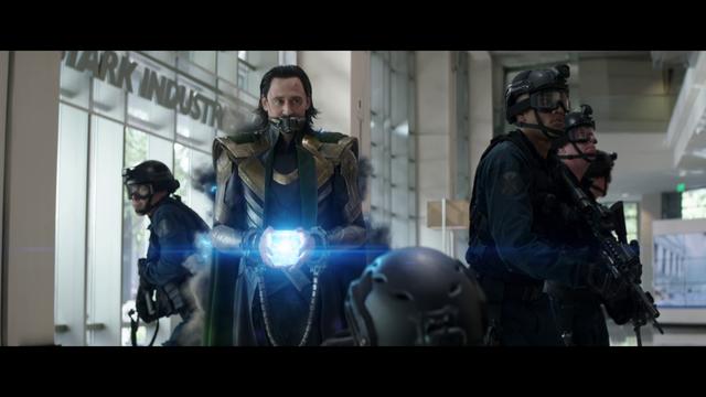 Loki-S01-E01-443