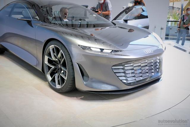 2021 - [Audi] Grand Sphere  - Page 2 38943-CB5-105-F-43-CE-B283-9399-D1-AB2-C81