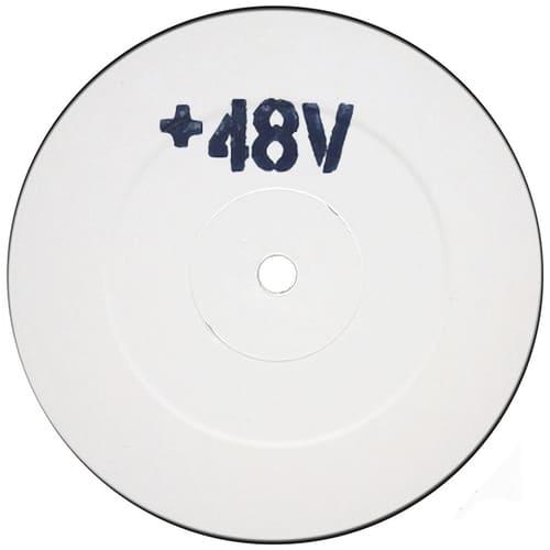 Download +48V - BZ EP mp3