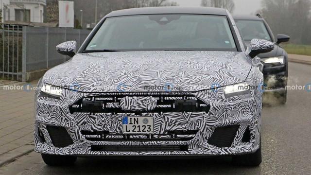 2017 - [Audi] A7 Sportback II - Page 10 2-A6-D2-C21-D94-E-4-E43-B534-922329-C029-CD