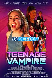 Teenage Vampire (2020) Bengali Dubbed Movie Watch Online