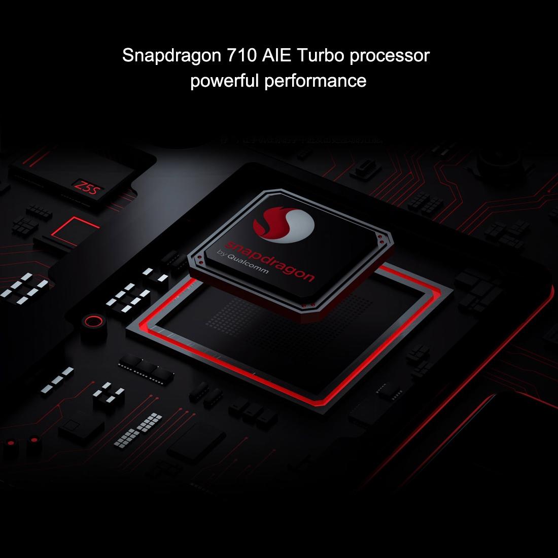 i.ibb.co/cTBkk3N/Smartphone-6-GB-de-RAM-128-GB-de-ROM-Lenovo-Z5s-7.jpg