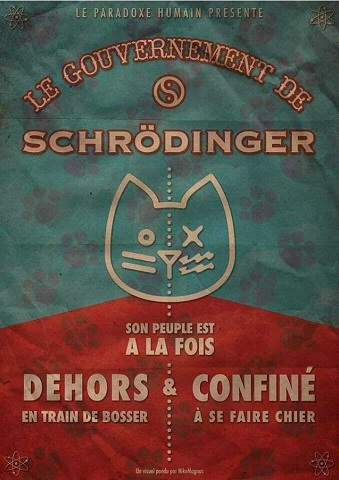 Le topic PUNK de doom - Page 14 Schroedinger-gouv