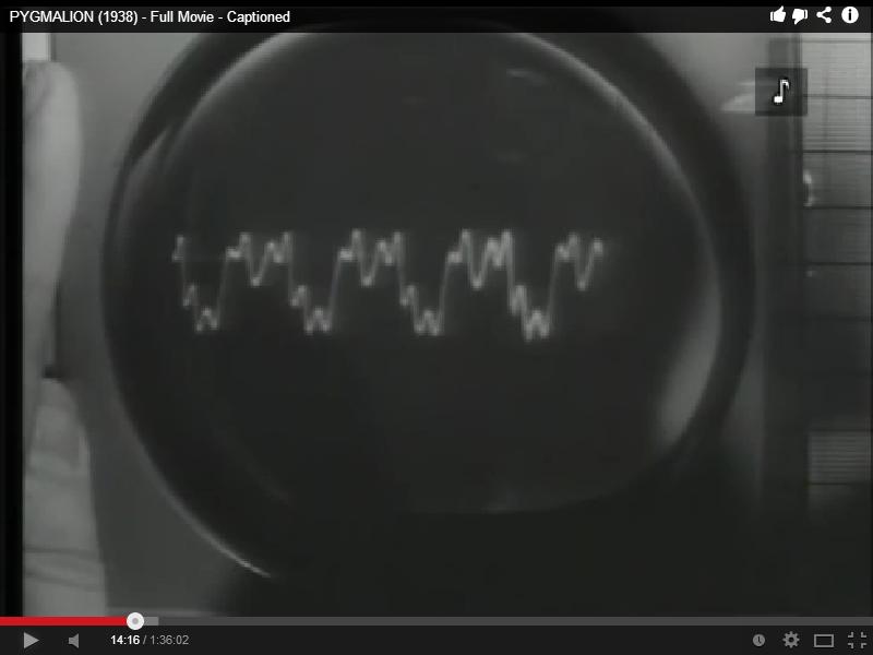 Pygmillion-Oscilloscope.png