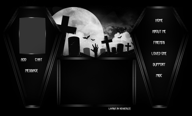 Midnight-Coffin.png