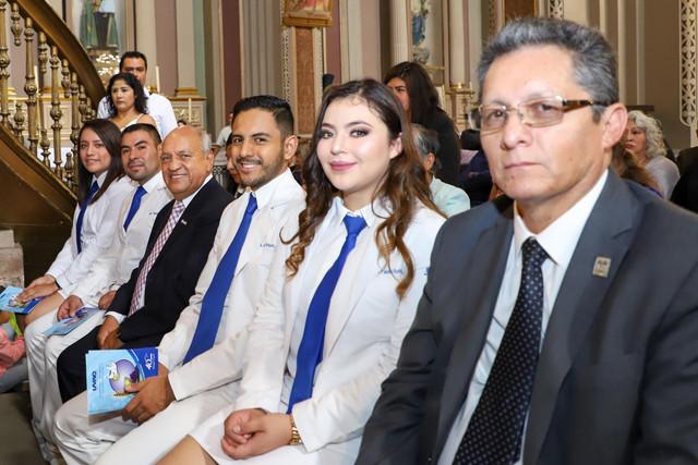 Graduacio-n-Medicina-30