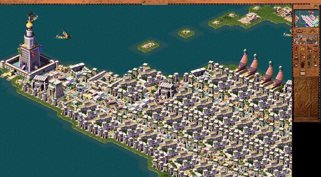 Sandbox-Alexandria-screenshot-2