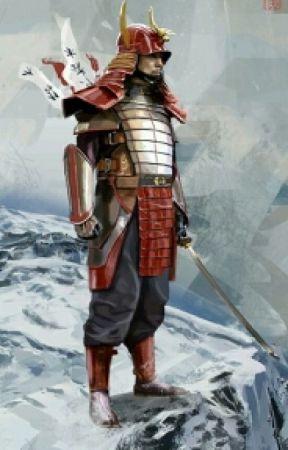samuray.jpg
