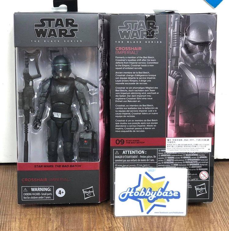 Black-Series-Crosshair-Imperial-The-Bad-Batch-In-Hand-Boxed-1.jpg