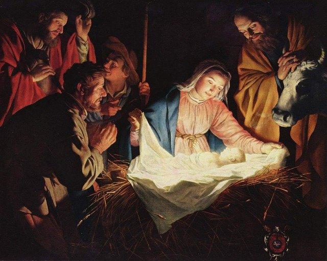 christmas-1010749-640