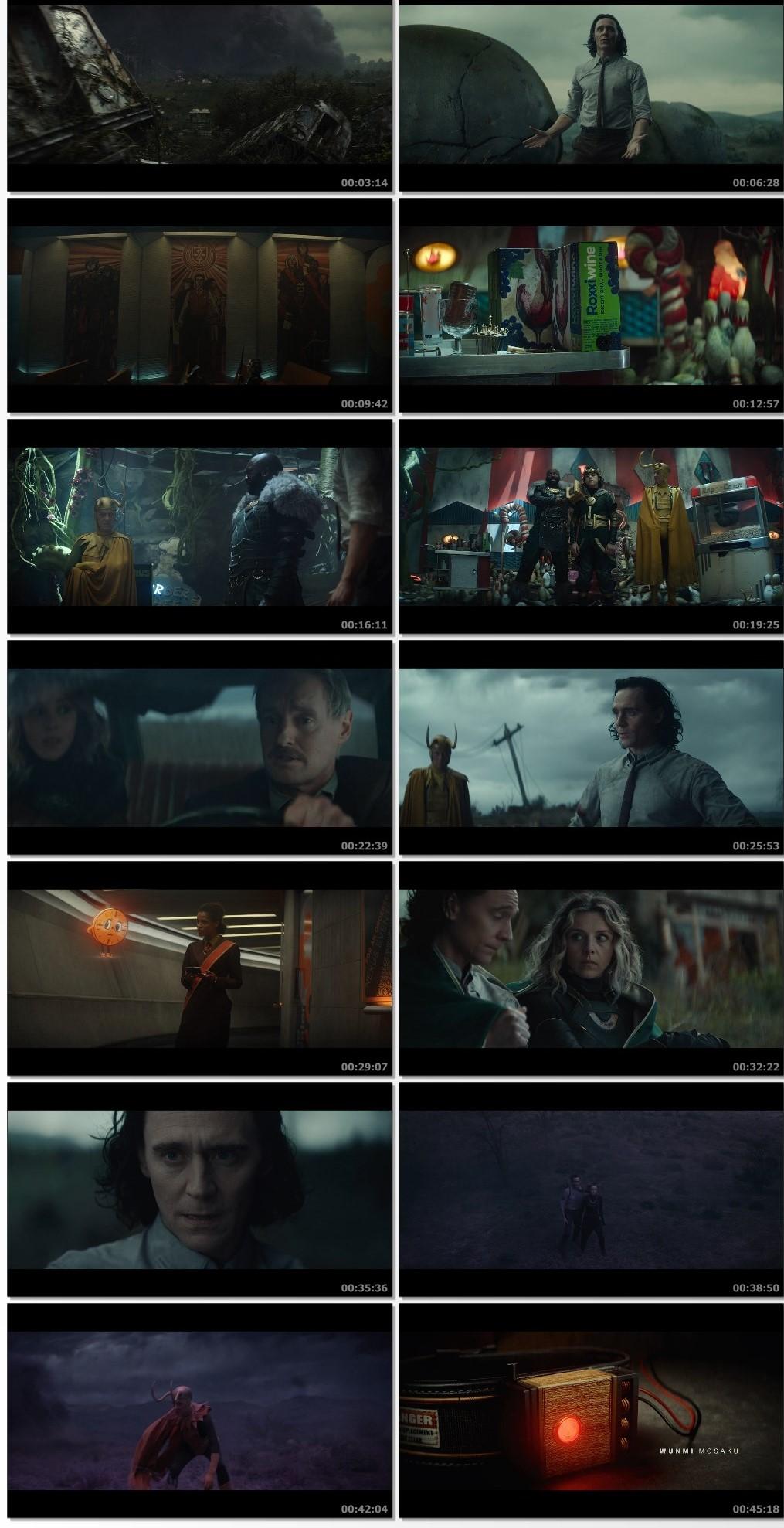 Loki-2021-S01-E05-Hindi-Dual-Audio-720p-HDRip-ESub-600-MB-mkv-thumbs28d1992265654bec