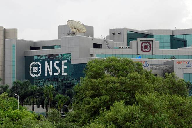 SAT imposes Rs 50,000 cost on NSE
