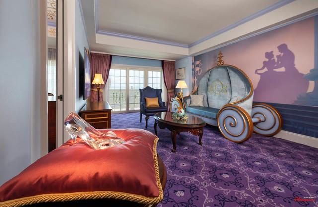 Hong Kong Disneyland Resort en général - le coin des petites infos - Page 14 CIN1