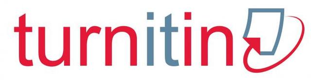 Turnitin1