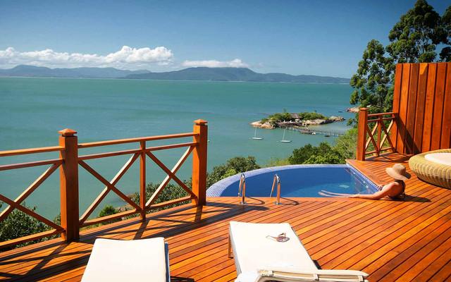 resorts-brasil-pacotes-resorts-promocao-ponta-dos-ganchos-resort-brasil-ponta-ganchos-new