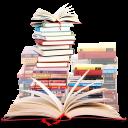 مكتبة المنتدى(اي موضوع ما الو مكان حطو هون)