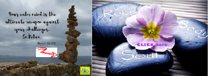 relax-your-mind
