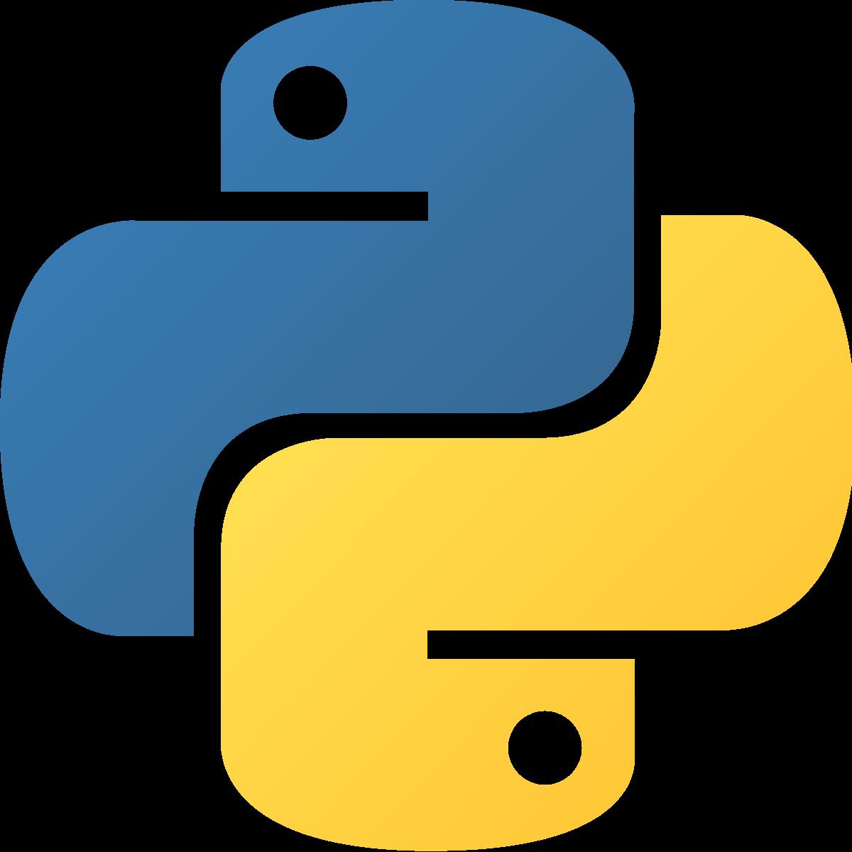 1200px-Python-logo-notext-svg